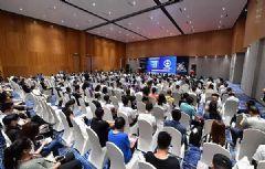 成都InfoCommChina打响第一炮 首届展会交出漂亮成绩单!