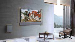 艺术可熏陶,XESS浮窗全场景TV蕴藏的审美教育升级机会
