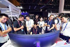 成都InfoCommChina2018:首届展会成绩亮眼