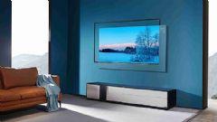 智能音响就是缺一块大屏,XESS浮窗全场景TV实现了