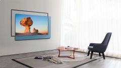 央视曝光价格战下:彩电圈的新打法