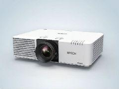 爱普生CB-L600系列激光工程投影机震撼上市
