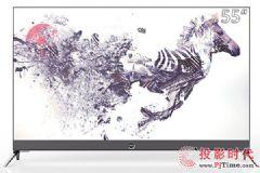 超薄+金属机身康佳全面屏音乐电视LED55<font color='#FF0000'>M2</font>推荐