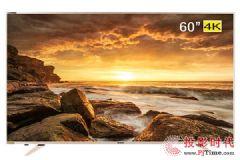 超值选择&nbsp;夏普<font color='#FF0000'>LCD</font>-60SU478A液晶电视仅需3299元