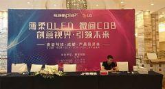 创意视界引领未来―LG携手赛普科技成功举办成都站产品品鉴会