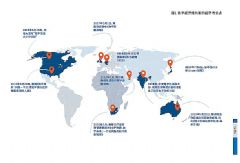 IDC&科达,发布视频会议安全白皮书