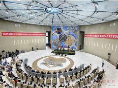 【在巴新國際會議中心】CREATOR快捷為APEC峰會護航