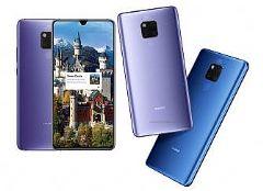 里昂证券调低中国智能手机<font color='#FF0000'>OLED</font>产量和采用率预测