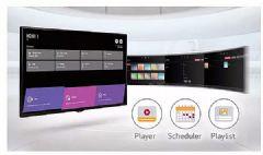 经济高效的理想选择―LG<font color='#FF0000'>SE3KE</font>系列标准显示器