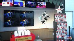 全球布局,畅销北美!TCL电视潇洒游走于北美大卖场