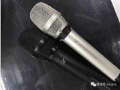 <font color='#FF0000'>L-Acoustics</font>、DiGiCo助阵好声音强势回归!