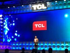 CES2019开幕在即,TCL携QLED8KTV及多款智能生态产品来袭
