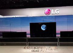 <font color='#FF0000'>CES2019</font>告诉你:未来电视喇叭究竟应该在哪里