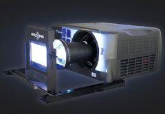 透过原理看优劣偏光式和快门式3D投影机到底有啥区别?