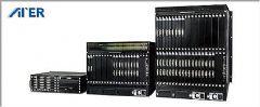 <font color='#FF0000'>ATER</font>大屏幕融合仿真成功助力成都天府国际生物城电子沙盘系统