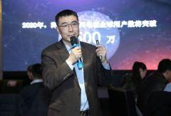 两大权威机构数据:<font color='#FF0000'>2018</font>海信电视中国市场全渠道销售占比位居第一