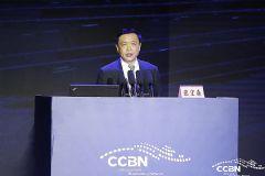 从CCBN看,未来彩电革谁的命