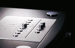 德系旗舰前级:<font color='#FF0000'>Music</font>CultureMC611