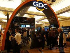 GDC于<font color='#FF0000'>CinemaCon</font>2019隆重发布行业先锋产品