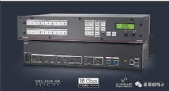 爱思创推出4K/60HDMI和<font color='#FF0000'>DISPLAY</font>Port无缝切换器