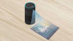 使用DLPPico产品设计更小的移动投影和显示应用
