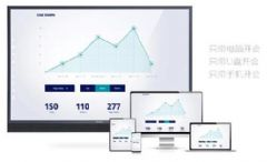 五一不加班,<font color='#FF0000'>Donview</font>智能会议平板全面提升会议效率