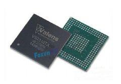 FoxunHD精选HDMI2.0HDBaseT4K延长器