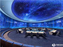 大数据中心2.0:高能发展成关键