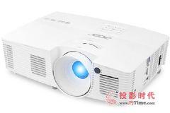 <font color='#FF0000'>1080P</font>品质家用宏�H6517ABD投影机推荐