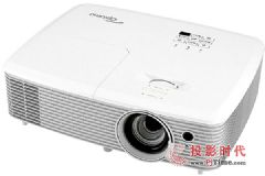 奥图码HD39<font color='#FF0000'>HDR</font>家用投影仪秒杀到手价3799元