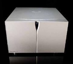 近乎苛求的电源供应:AudiaFlightStrumentoNo.4后级
