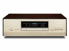 旗舰风范 Accuphase:<font color='#FF0000'>DP</font>-950 SACD/CD转盘