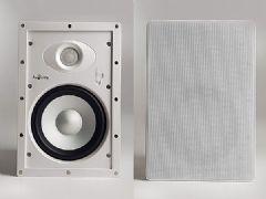 高、低音量感可调:AudiolifeAW-1061<font color='#FF0000'>New</font>嵌入式音箱