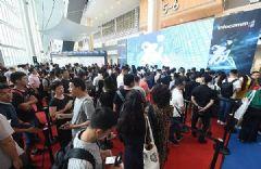 第二届成都InfoCommChina2019即将盛大开展,您准备好了吗?