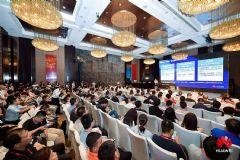 中标软件携手华为共创中国计算新时代