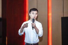 高端品质,触手可及―巴可专业影像全系列上海推广会
