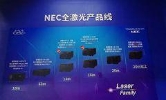 逆境制胜NEC<font color='#FF0000'>birtv2019</font>再夺眼球!