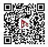 成都InfoComm<font color='#FF0000'>China</font>2019为中国西部带来前沿创新的视听技术