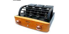 具备USB输入与蓝牙传输:LAAudioM-3UBW真空管综扩