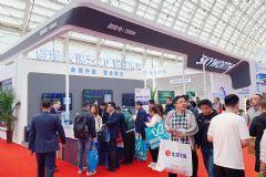 第77届中国教育展创维光电收获满满!