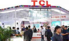 第77届中国教育装备展示会<font color='#FF0000'>TCL</font>智慧教育解决方案亮点回顾