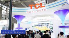 <font color='#FF0000'>TCL</font>商用可视化指挥调度系统亮相2019年深圳安博会