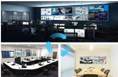 信号传输与处理产业前沿产品年度大秀!