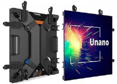 小间距LED显示屏行业<font color='#FF0000'>2019</font>年创新产品盘点