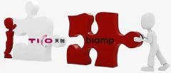 官宣|天创成为Biamp旗下品牌Apart及Comm<font color='#FF0000'>Unity</font>大中华区总代理