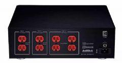 满载可输出5000瓦:Ke<font color='#FF0000'>CES</font>BP-5000隔离电源供应器