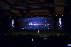 LGThinQ启动智能互联<font color='#FF0000'>8K</font>电视构建新生态