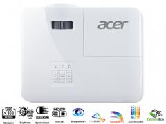 停课不停学,<font color='#FF0000'>Acer</font>投影蓝光盾打造护眼在线课堂