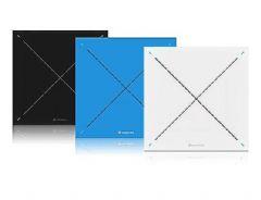 佳联携手Sennhe<font color='#FF0000'>ISE</font>r打造远程会议音频系统最强组合