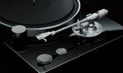Yamaha旗舰黑胶唱机<font color='#FF0000'>GT-5000</font>全新上市